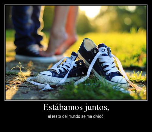 Estar Junto A Ti