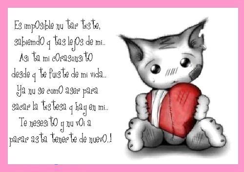 imagenespoemasdeamor 20894 Poemas de Amor para Compartir