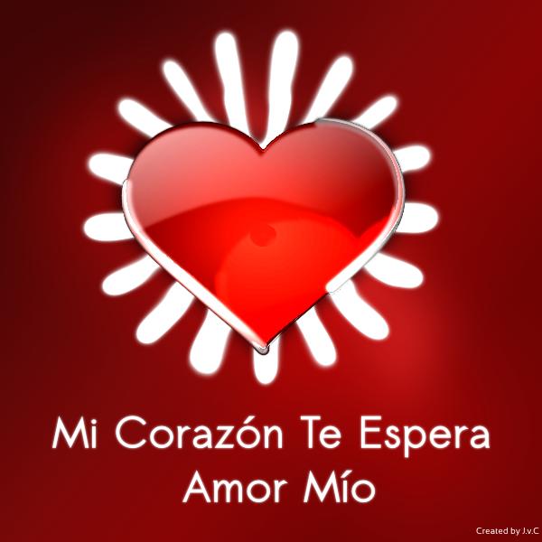 mi Amor Siempre te Amare mi Amor te Amo