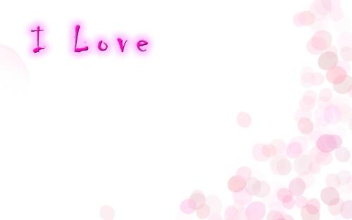 Amor minimañista