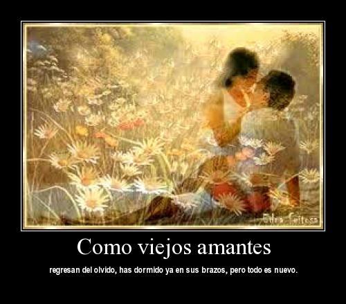 09 12 Los Amantes