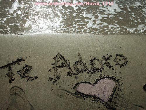 1240777344713 f Te adoro