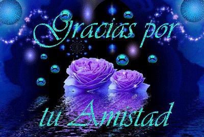 1267992664298 f Gracias por ser mi amigo
