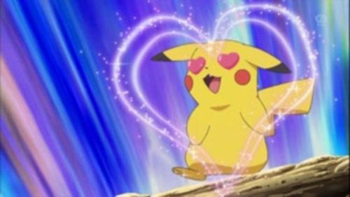 1298740229637 f Imágenes de Pikachu enamorado