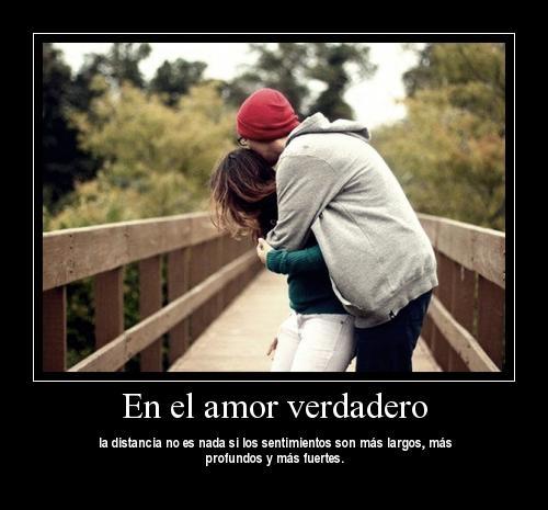 14 38 El Amor Verdadero
