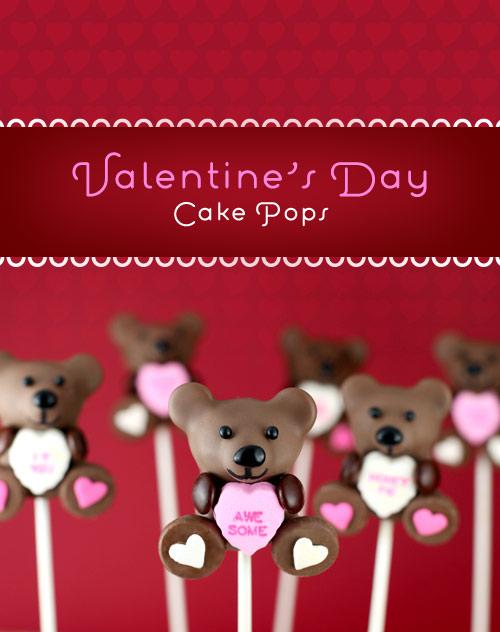 5382632495 1553c9f3da o Postales de Ositos para San Valentín