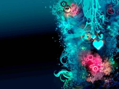 Amor Love 800 Imágenes de amor 3D