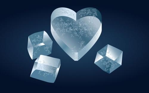 amor3d Imágenes de amor 3D