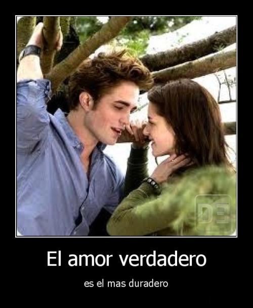 desmotivado.es El amor verdadero es el mas duradero 133365464997 El Amor Verdadero