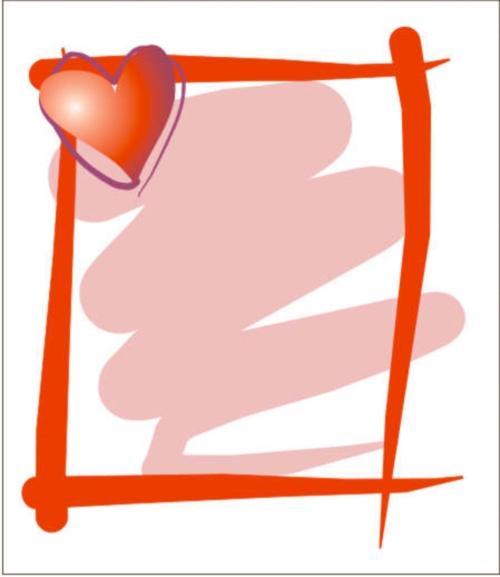 Tarjetas con mensajes para el dia de los enamorados