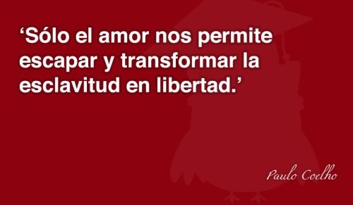 frases de amor de Paulo Coelho 01 Reflexiones de amor de Paulo Coelho
