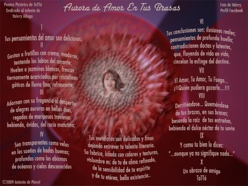 poemas de amor1 Poemas románticos