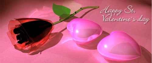 rosas Imagenes de Rosas para San Valentín