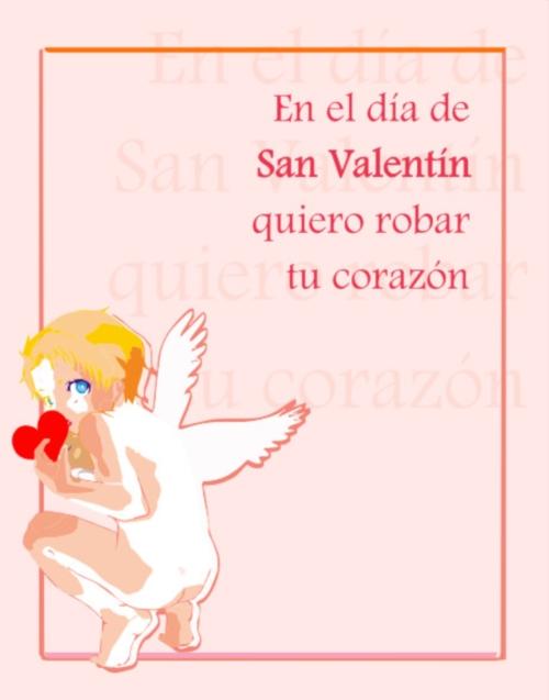 postales para el dia de los enamorados
