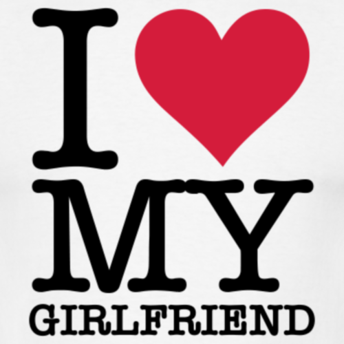tumblr ly4u1aZVrO1r787a6o1 400 Yo amo a mi novia