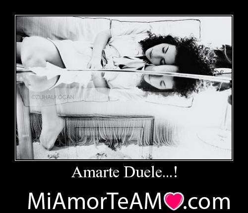 1268367962562 f Amarte duele