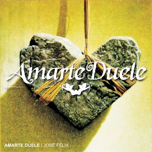 cd insert 6 amarte duele panel final Amarte duele