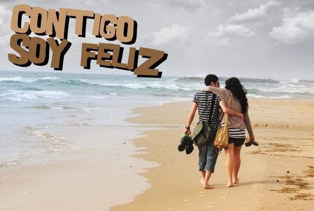 contigo_soy_feliz~0