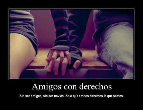 201207190904vv Imágenes Románticas de Amigos Con Derecho