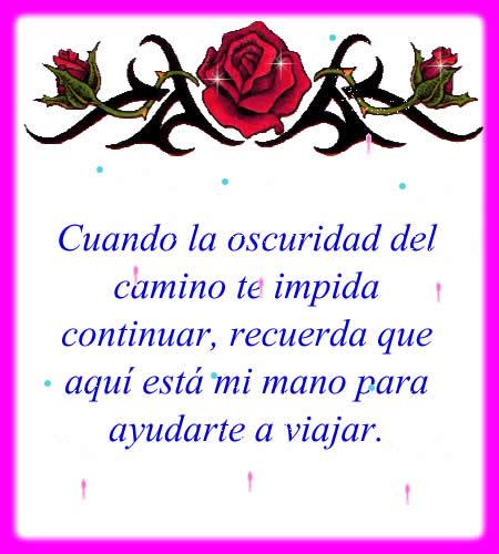 Imagenes De Amor Con Poemas Bonitos