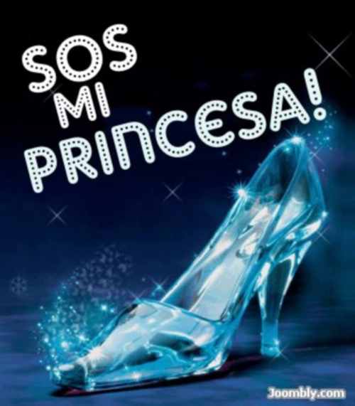 1209237796 f Eres mi princesa