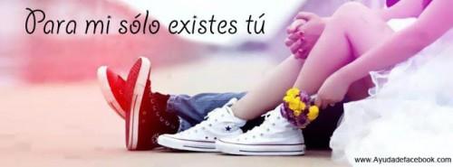 1bb2e  portada facebook solo tu e1367860765379 Banners de amor para Facebook