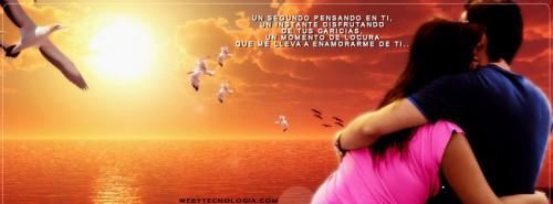 Banner FB Sentimental e1367860799596 Banners de amor para Facebook