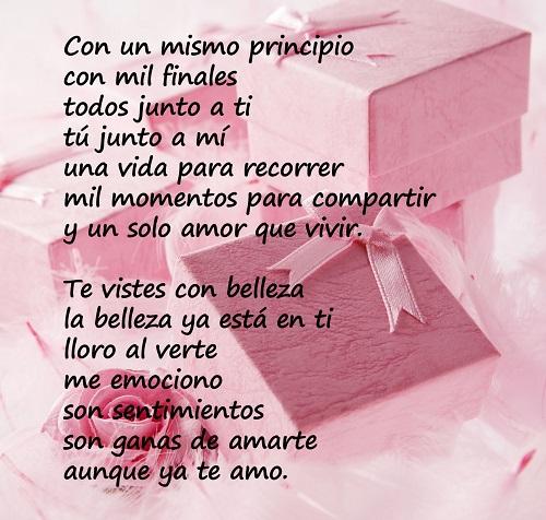 10013 Poemas de amor