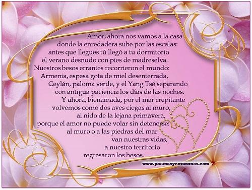 20015 Poemas de amor