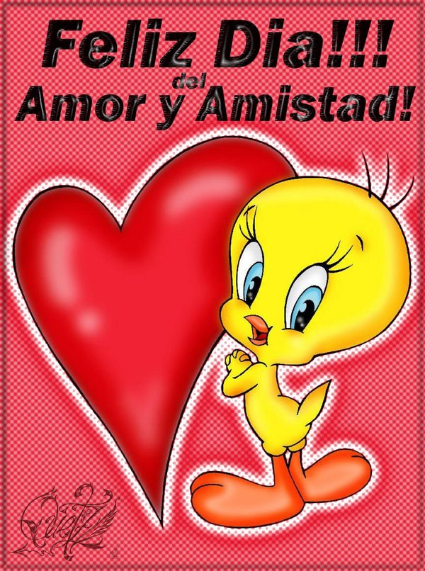 Imagenes de amistad para el dia de san valentin 2014