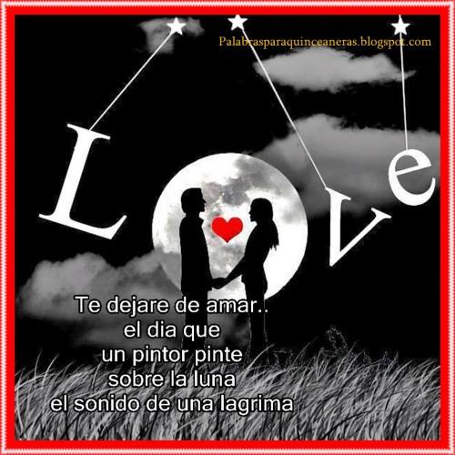 Amor a distancia el día de los enamorados