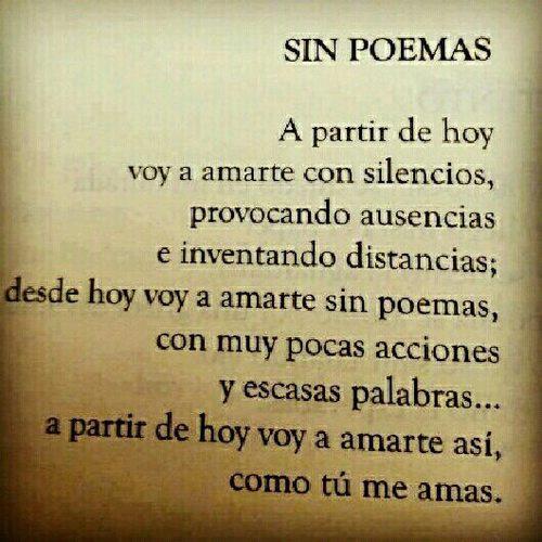 imágenes con poemas románticos