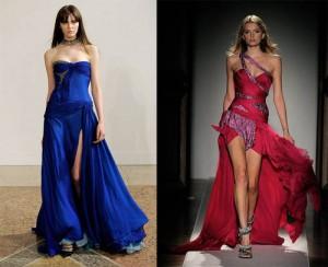 Vestidos-de-Noche-para-Fiestas-Elegantes61