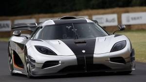 Koenigsegg-One1_xoptimizadax--644x362