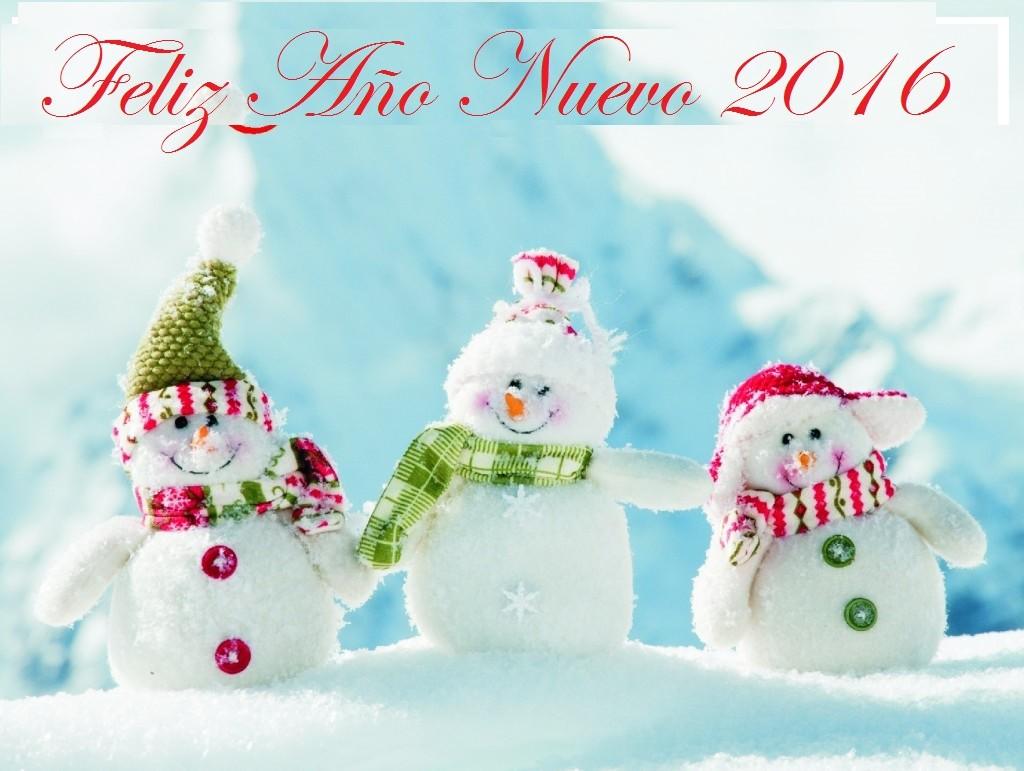 God-Jul-och-Gott-nytt-år-snögubbar-20131-1024x771
