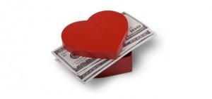 dinero_amor