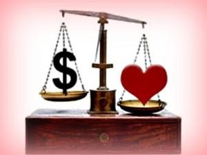 rituales-amor-dinero-e1438614529899