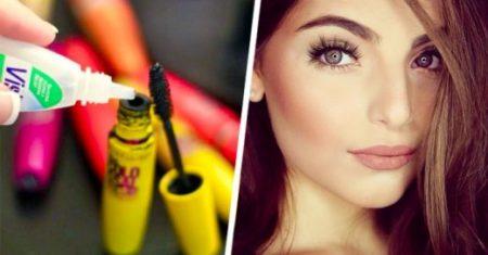 27_trucos-de-maquillaje-1-520x272