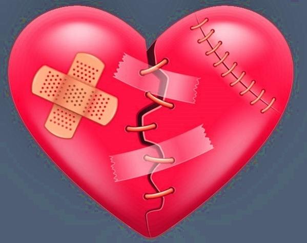 corazones-rotos