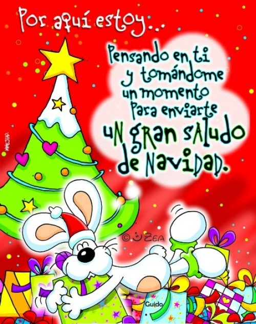 tarjetas-de-amor-para-navidad-e1356212870308