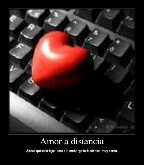 amor_a_distancia_grande_grande