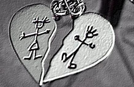 signos de la infidelidad