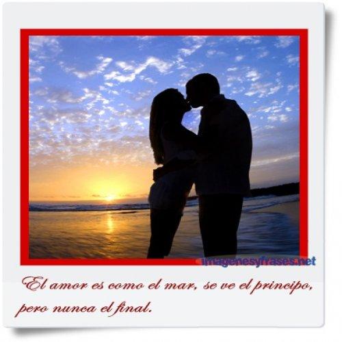 Imagenes Romanticas