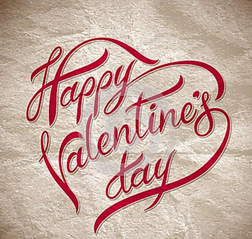 Imágenes de San Valentín 2014