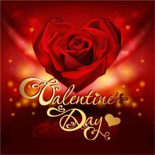 postales para enamorar el dia de san valentin 2014