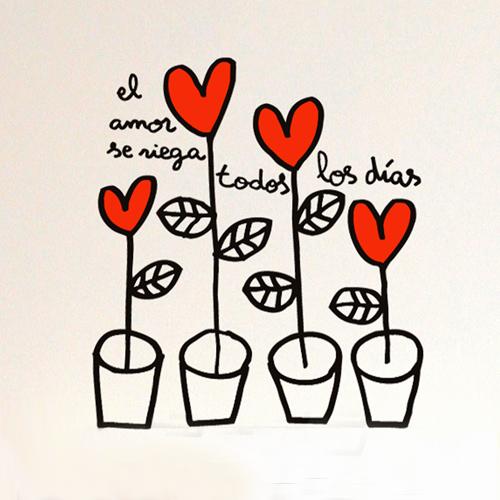 Imágenes para el día de los enamorados 2014