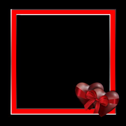 Tarjetas para San Valentin