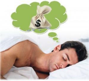 img_que_significa_sonar_con_dinero_23228_300
