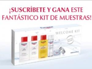 muestras-gratis-eucerin