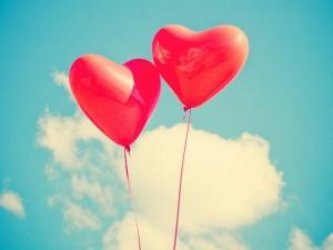 globos-amor